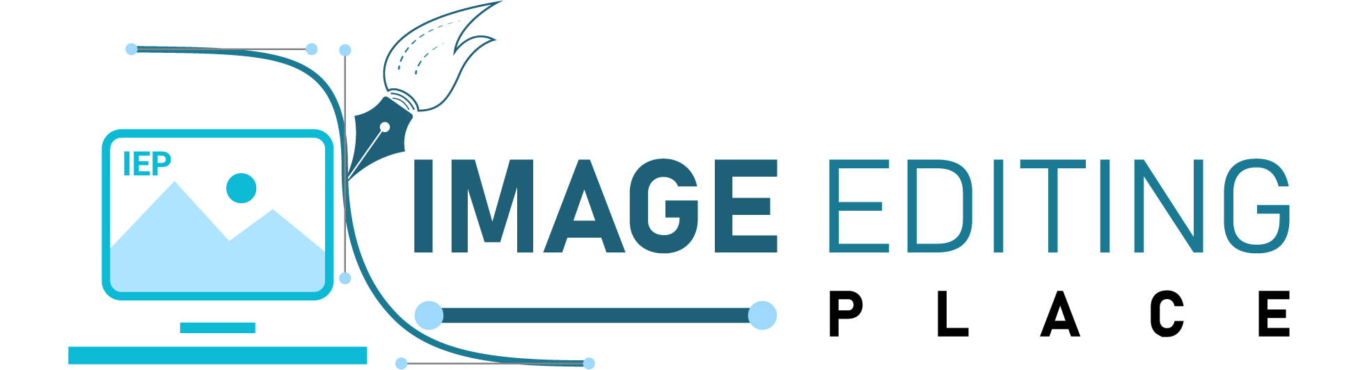 Image Editing Place